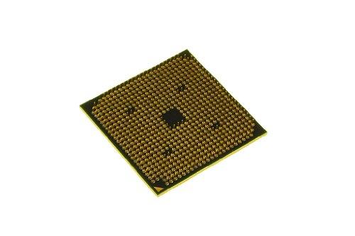 AMD Athlon II Dual-Core M300 (2.0 GHz) for Packard Bell EasyNote TJ71-SB-445
