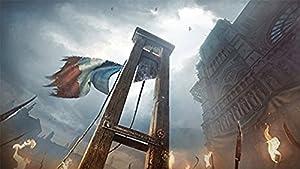Assassin's Creed Unity - PS4 [Digital Code]