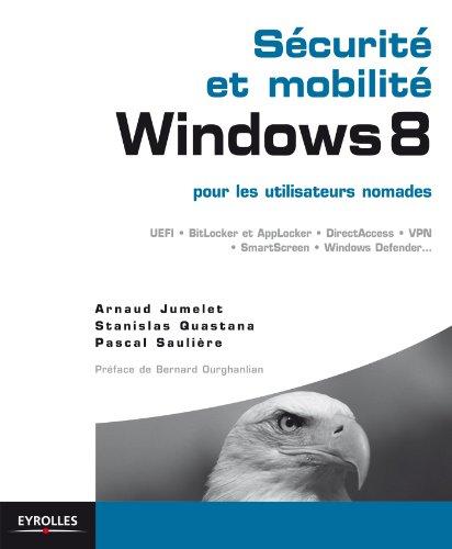 Telecharger s curit et mobilit windows 8 pour les - Open office en francais pour windows 8 ...