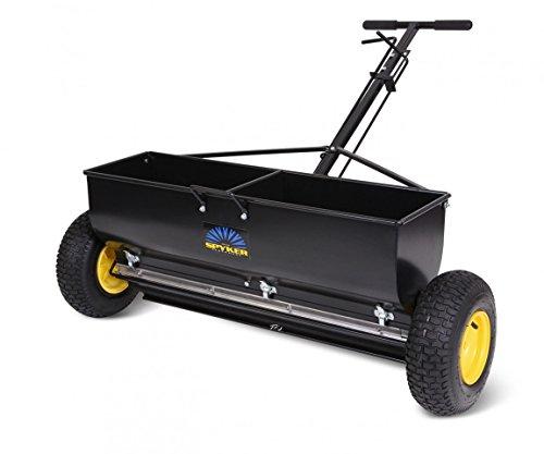 streuwagen-push-drop-spreader-55kg-spyker