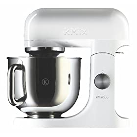 Robot kenwood amazon