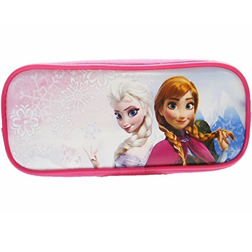 loungefly-disney-frozen-all-over-print-character-plastic-pencil-case-by-disney-frozen