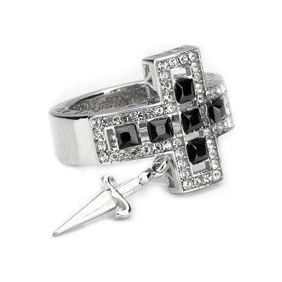 anillo-para-joyas-cesare-paciotti-trendy-modelo-jpan0729b-18-18