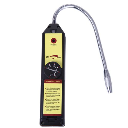hde-portable-halogen-gas-ac-freon-refrigerant-leak-detector-air-conditioner-inspection-tool