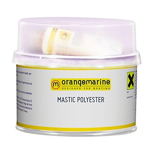 orangemarine-mastic-polyester-orangemarine-modele-1-kg