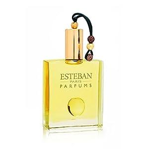 Esteban Parfums Classic Chypre 1.6 oz Eau de Toilette Spray
