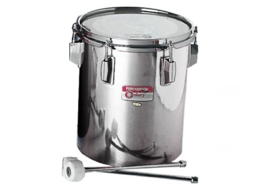 PP781 Samba Repenique Drum 10
