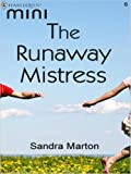 The Runaway Mistress