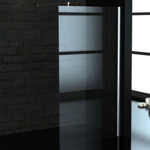 duschkabinen suntshop. Black Bedroom Furniture Sets. Home Design Ideas
