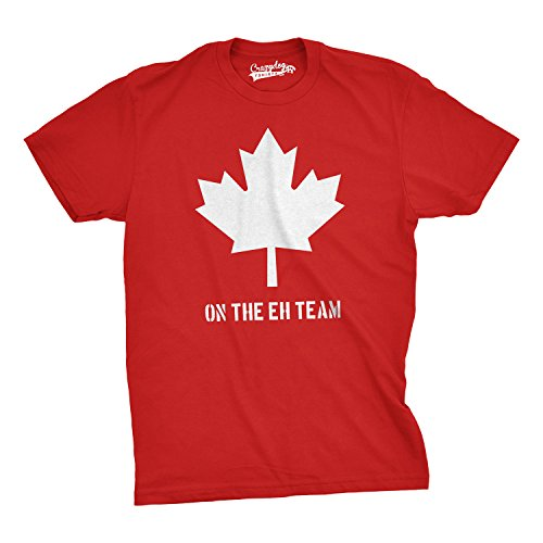 canada-on-the-eh-team-t-shirt-funny-canadian-shirts-l
