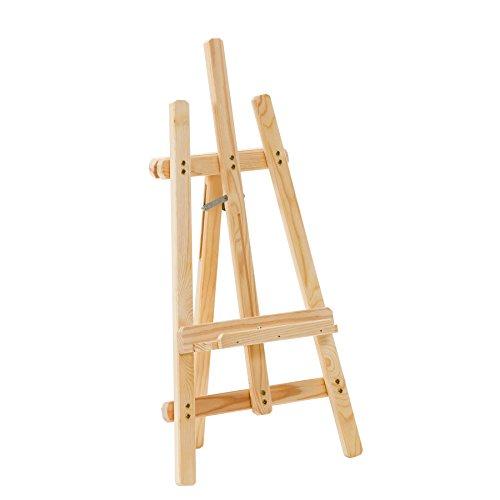 lienzos-levante-1410302135-chevalet-de-peintre-de-table-en-bois-de-pin-huile