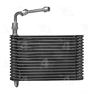 Four Seasons 54582 Evaporator Core