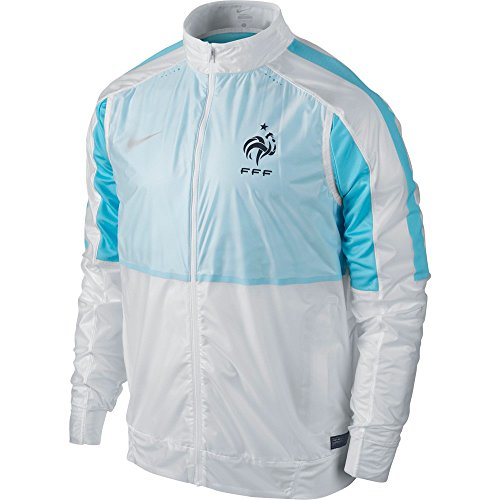 2015-2016-france-nike-select-lightweight-woven-jacket-white
