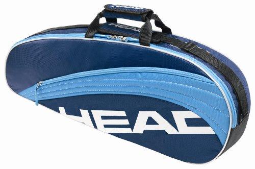 HEAD Core Pro Tennistasche