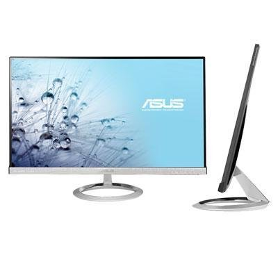 "1 - 27"" Led Frameless Monitor"