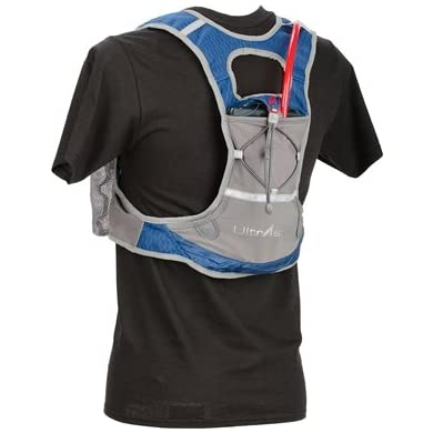 UltrAspire Alpha Hydration Pack (2013) : Race Vests