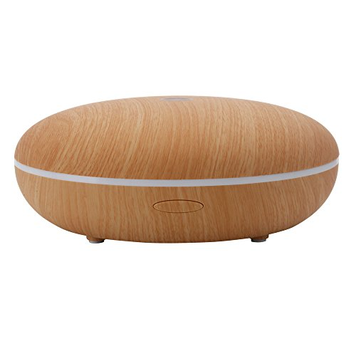 350ml-wood-grain-essential-oil-diffuser-ultrasonic-aroma-cool-mist-humidifier-for-office-home-bedroo