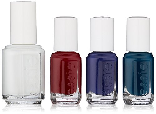essie-Silk-Watercolor-Kit