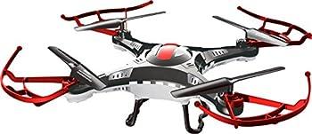 Alta Quadcopter Tumbler Drone & Remote Control