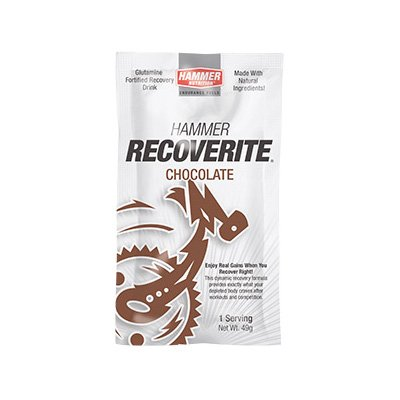 Hammer-RECOVERITE-Glutamine-Fortified-Recovery-Drink-32-servings