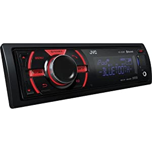Pioneer AVIC-D3 In-Dash GPS Navigation System with DVD Player on