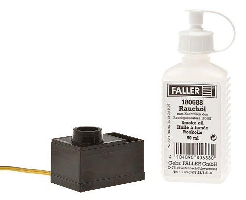 Faller F180690