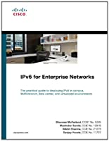 IPv6 for Enterprise Networks ebook download