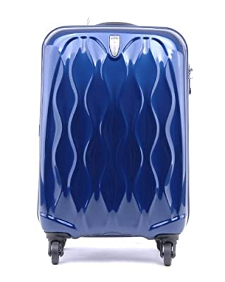 Antler Liquis - B1 4 Wheel Standard Cabin Case from Antler
