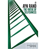 Virtue Selfishness (Signet Shakespeare) (0451173988) by Ayn Rand