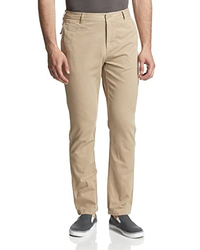 ALTERNATIVE Men's Varnish Pant