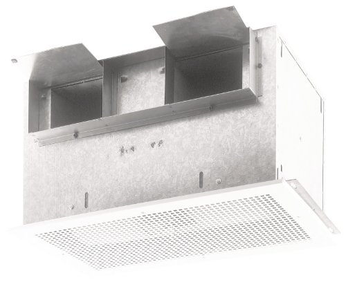 Broan L400 High Capacity Commercial Grade Ventilation Fan (Exhaust Fan 400 compare prices)