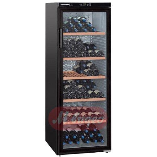 liebherr-wkb-4212-weinkuhlschrank-200-bouteilles