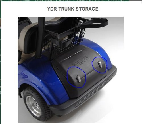Rock Stars Wedding Cake Topper likewise Rear Wheel in addition All You Need To Know About Employment Termination also Scott S Self Propelled Lawn Mower Parts Diagram furthermore bo Cart. on bag boy replacement parts