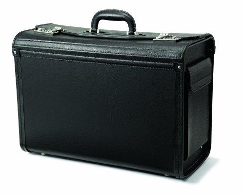 Samsonite Luggage Pilot Catalog Case