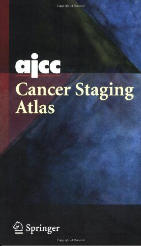 AJCC Cancer Staging Atlas