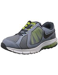 Nike Men's Nike Air Max Vista  Outdoor Multisport Training Shoes