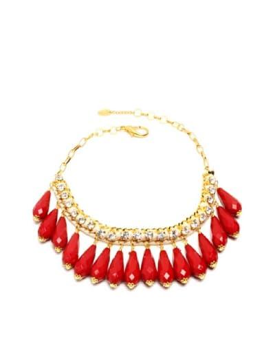 Amrita Singh Collar Milly