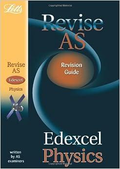 edexcel physics coursework