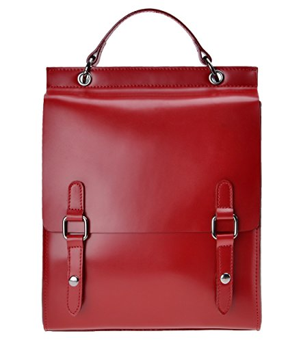 zlyc-da-donna-a-mano-in-pelle-mini-zaino-satchel-borsa-a-tracolla-red-rosso-qy-sh1605-mlzrr5001-rd-1