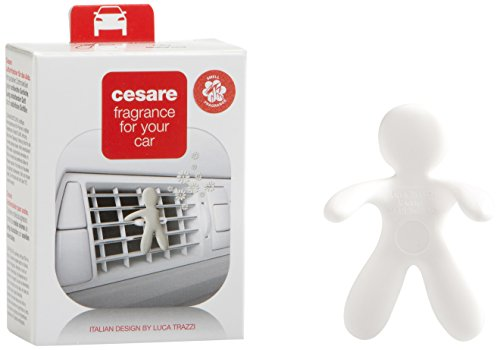 cesare-car-air-freshener-fresh-air-from-mr-mrs-fragrance