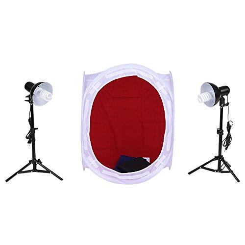 andoer-60-60-60-cm-photografia-studio-cube-tenda-2pcs-lampada-con-il-supporto-2pcs-45w-lampadina-2pc