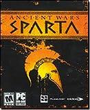 Ancient Wars - Sparta