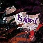 EGOIST(��������B)(DVD��)(�߸ˤ��ꡣ)