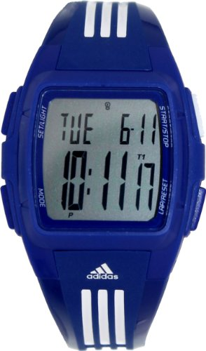 Unisex Watches ADIDAS Performance ADIDAS DURAMO ADP6054