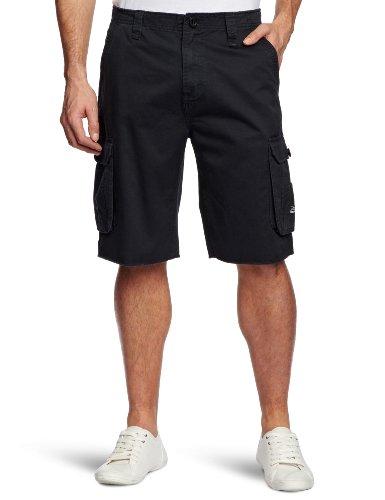 Alpinestars Reverb Cargo Men's Shorts Black Medium