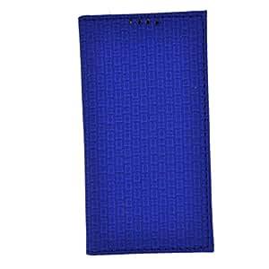 SAEMPIRE Flip Case & Cover For Gionee Elife E8