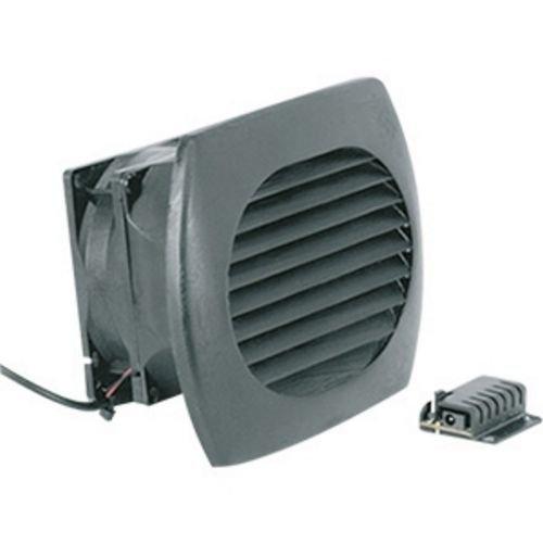 Cab-Cool Cooling Fan