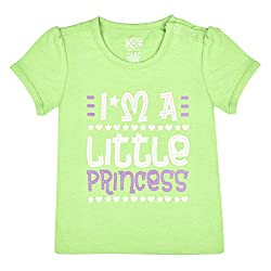 WOWMOM 199 LITTLE PRINCESS R/N H/S