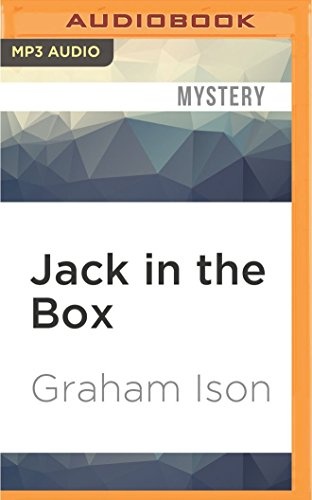 jack-in-the-box-brock-and-poole