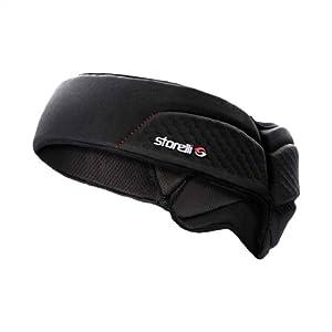 Storelli Sports HeadGuard by Storelli Sports